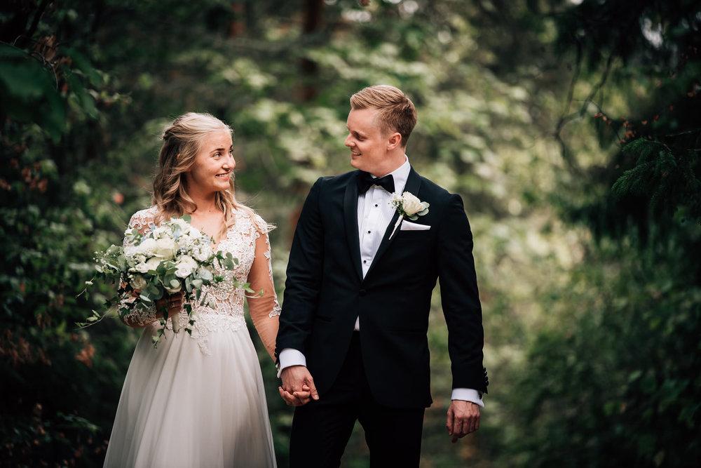 bryllupsfotografering-oslo-.jpg