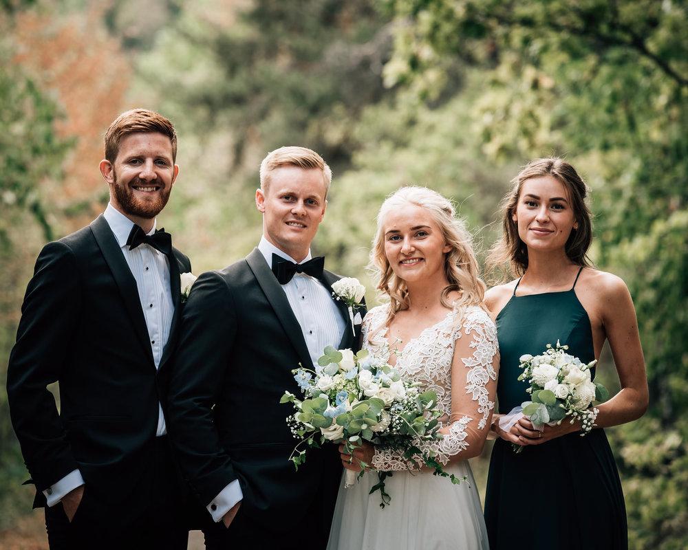 bryllupsfotografering-oslo-2.jpg
