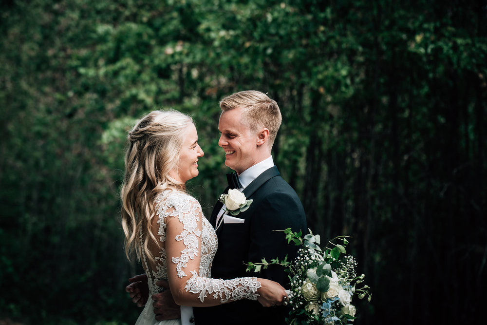 bryllupsfotografering-oslo-4.jpg