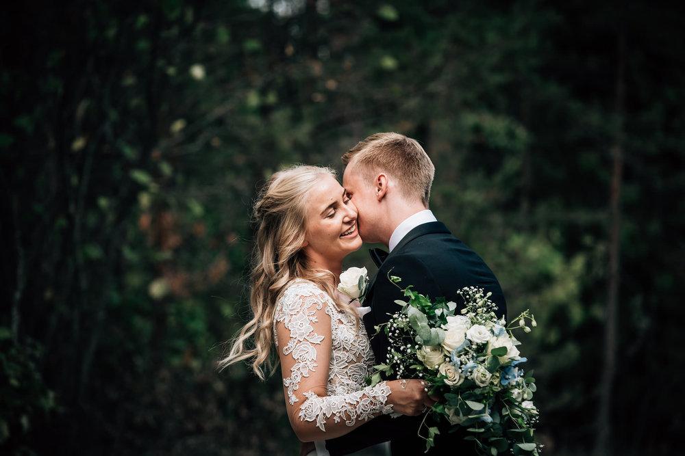 bryllupsfotografering-oslo-5.jpg