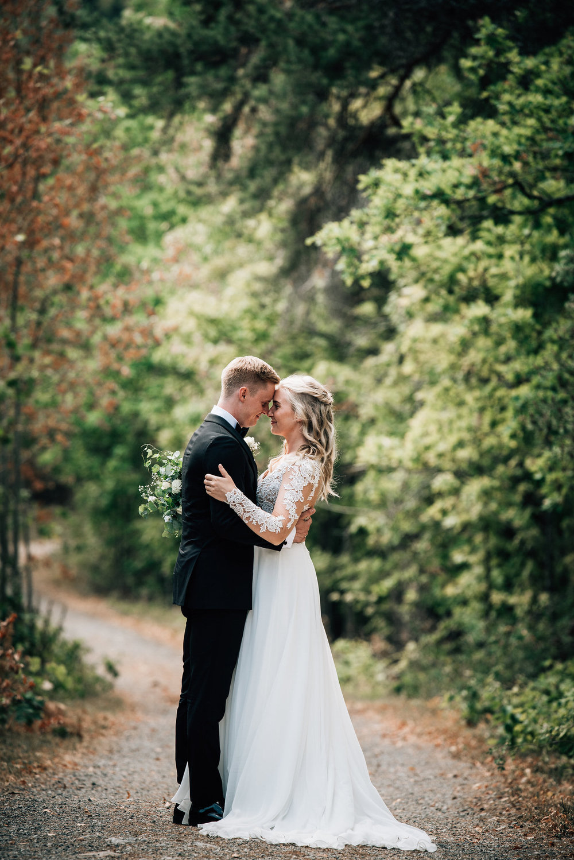 bryllupsfotografering-oslo-3.jpg
