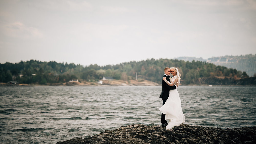 bryllupsfotografering-oslo-6.jpg