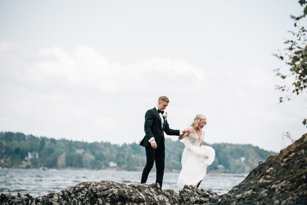 bryllupsfotografering-oslo-7.jpg