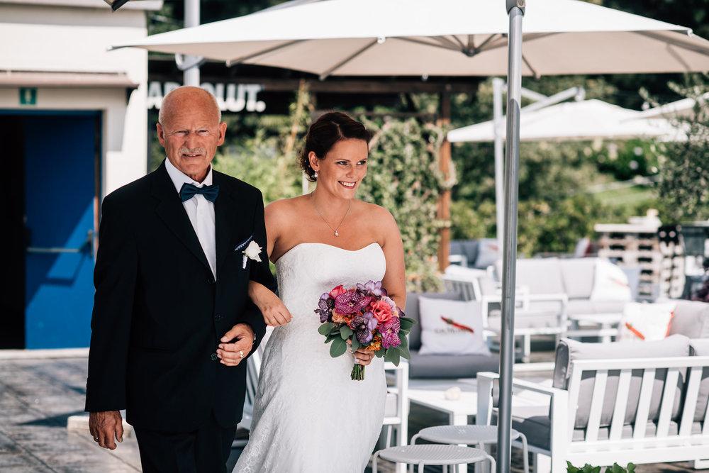 _N854841-fotograf-italia-bryllup.jpg