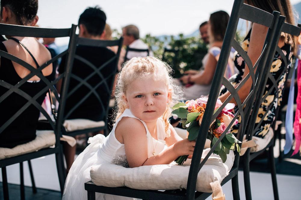_N854857-fotograf-italia-bryllup.jpg