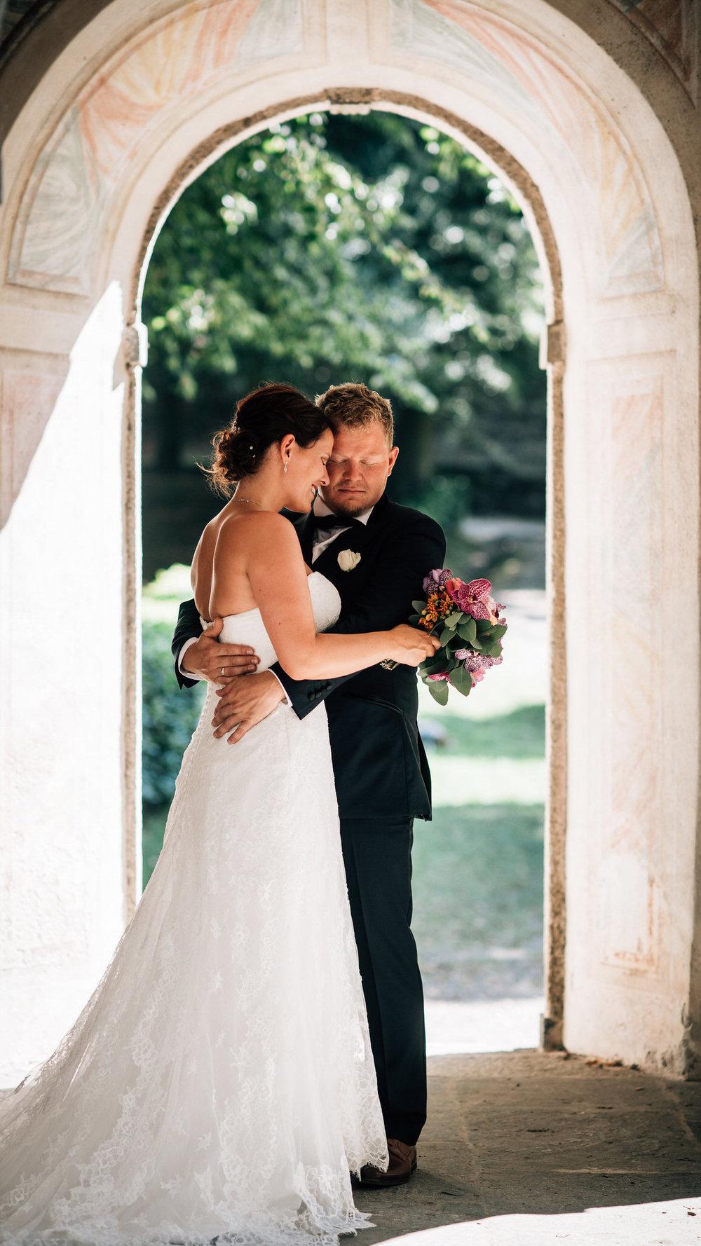 _N854939-fotograf-italia-bryllup.jpg