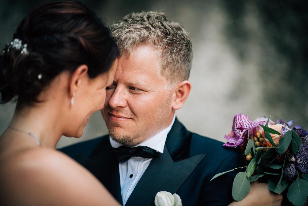 _N855078-fotograf-italia-bryllup.jpg