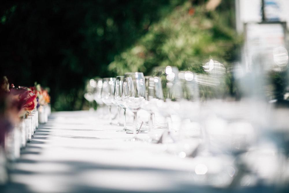 _N855156-fotograf-italia-bryllup.jpg