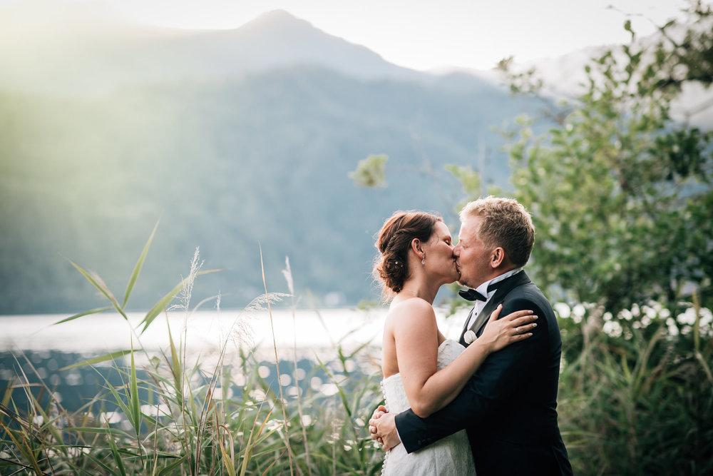 _N855197-Edit-fotograf-italia-bryllup.jpg