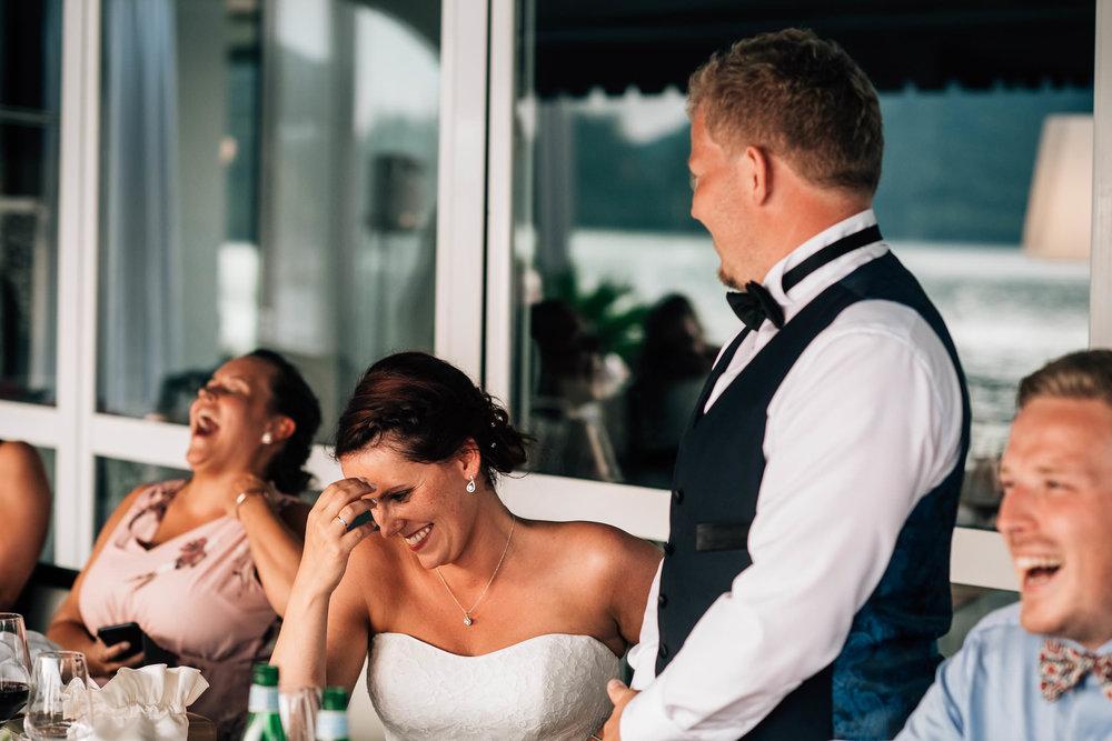 _N855227-fotograf-italia-bryllup.jpg