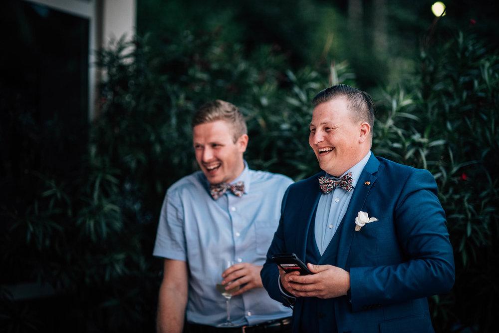 _N855283-fotograf-italia-bryllup.jpg