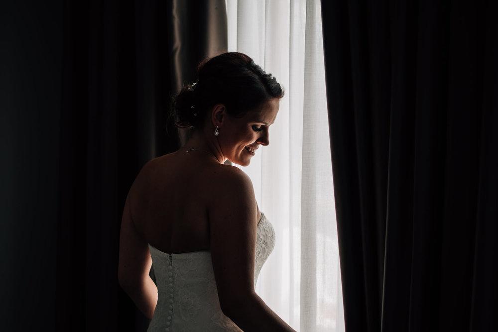 750_5929-fotograf-italia-bryllup.jpg