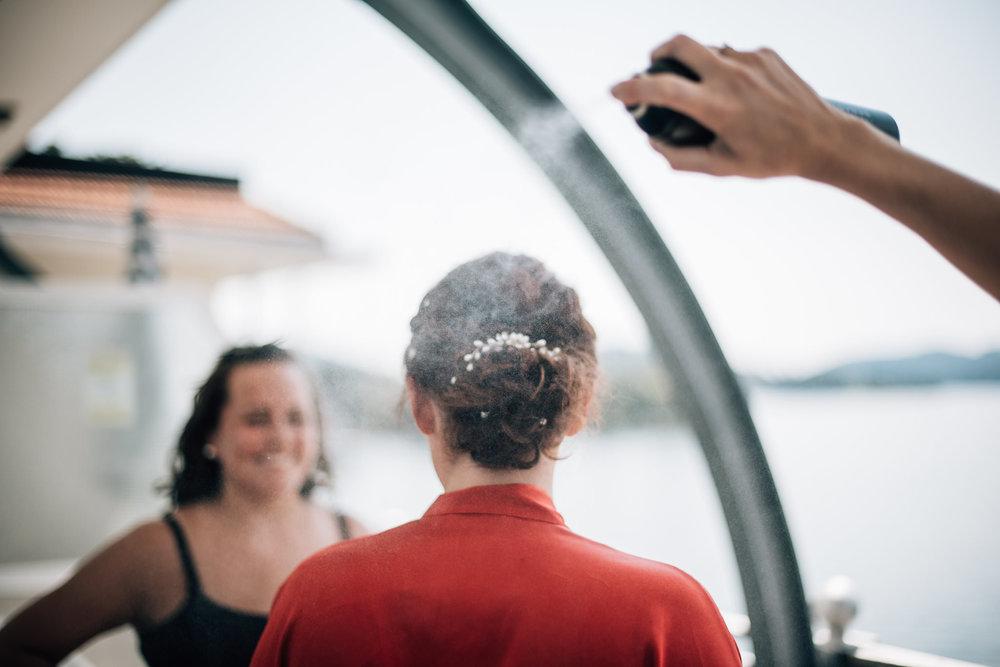 750_5901-fotograf-italia-bryllup.jpg