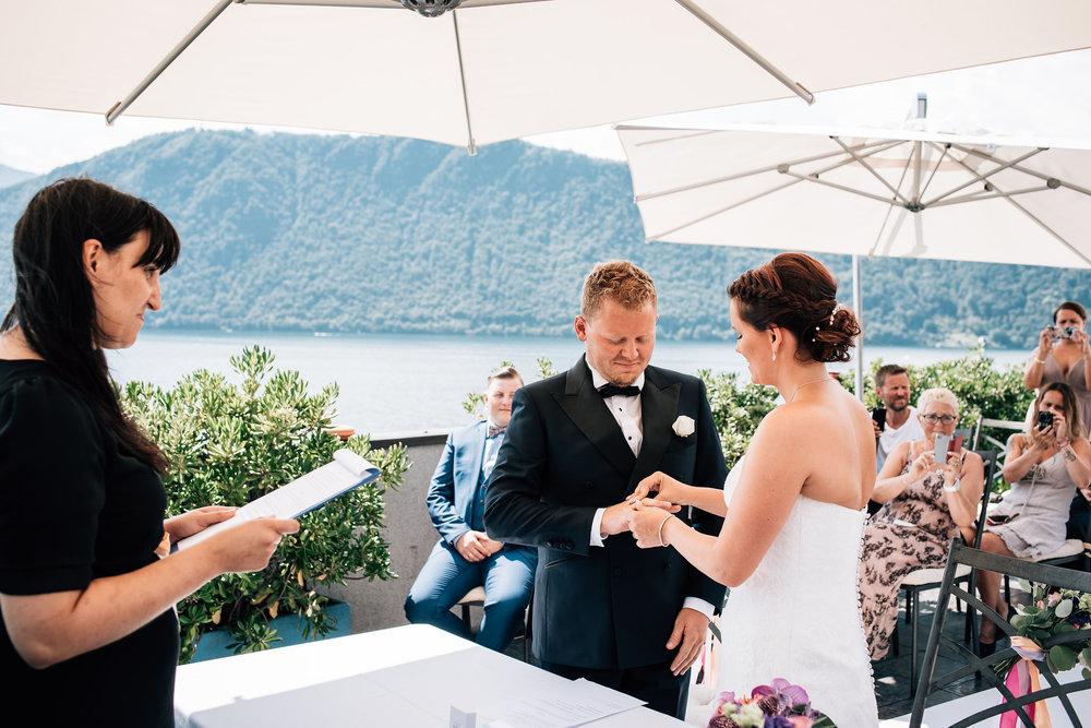 750_5955-fotograf-italia-bryllup.jpg