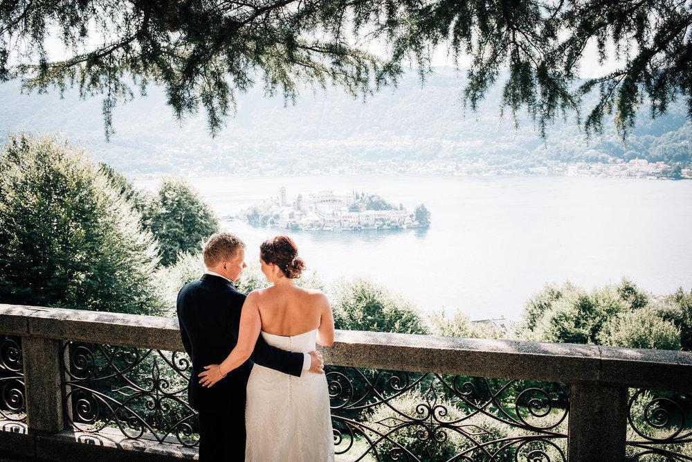 750_5994-fotograf-italia-bryllup.jpg