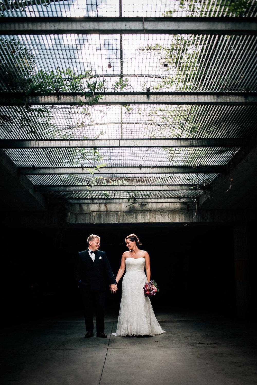 750_6110-Edit-fotograf-italia-bryllup.jpg