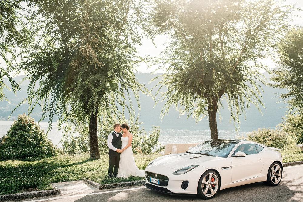 750_6117-Edit-fotograf-italia-bryllup.jpg