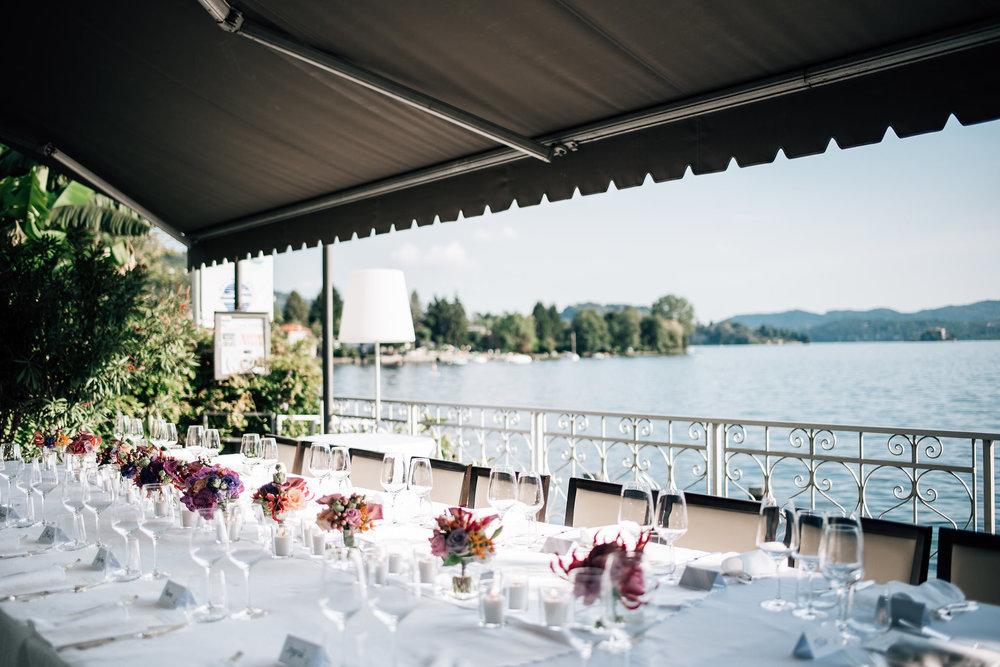 750_6133-fotograf-italia-bryllup.jpg