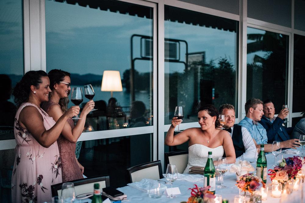 750_6193-fotograf-italia-bryllup.jpg