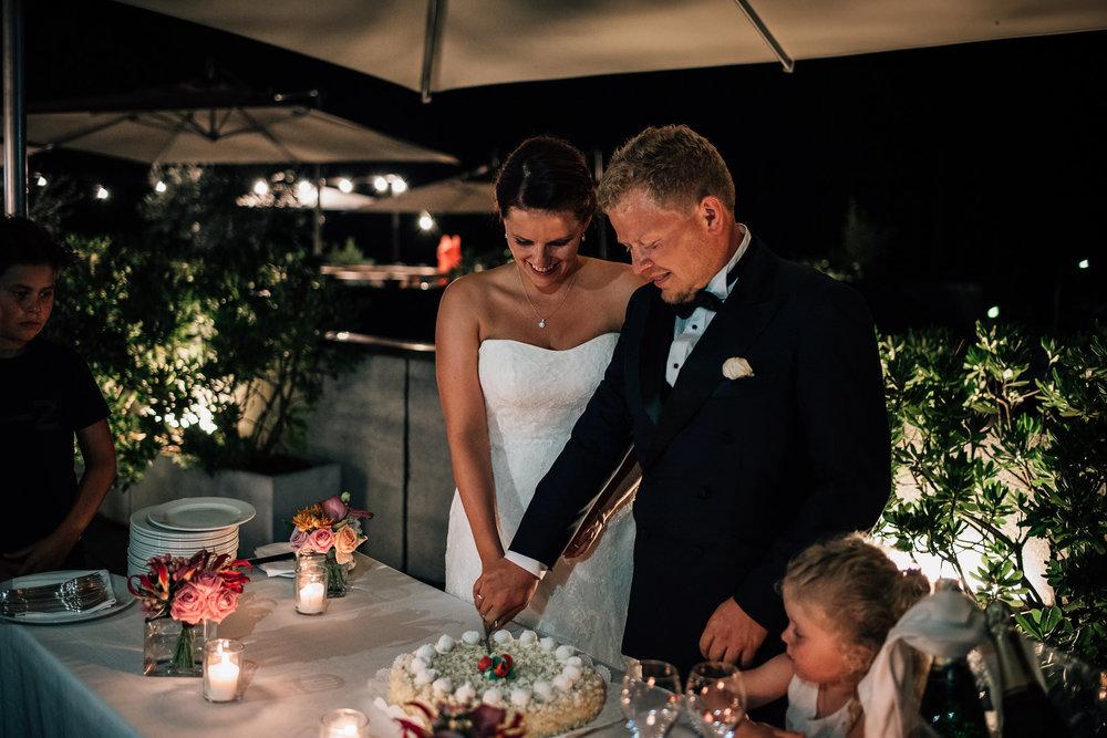 750_6262-fotograf-italia-bryllup.jpg