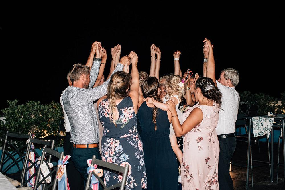 750_6304-fotograf-italia-bryllup.jpg