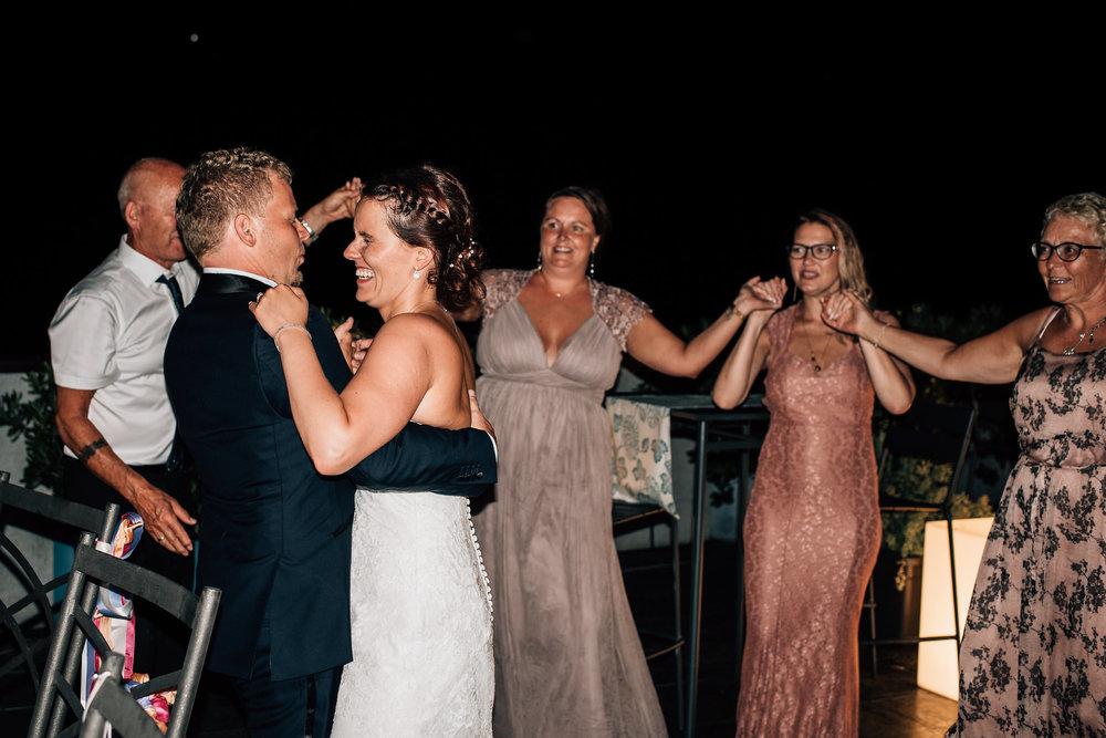 750_6296-fotograf-italia-bryllup.jpg