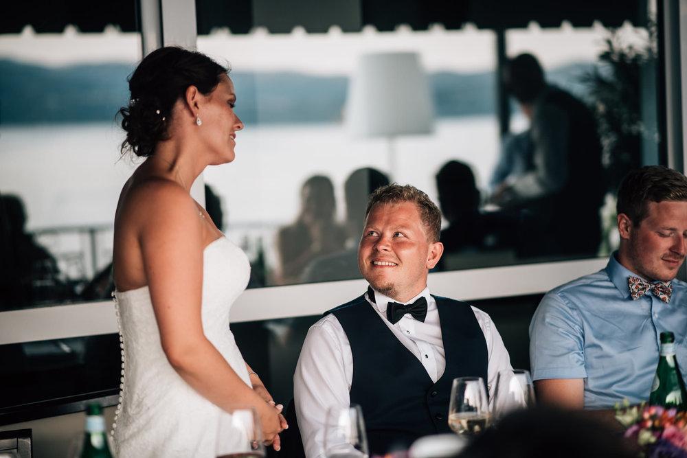 DSC_6879-fotograf-italia-bryllup.jpg