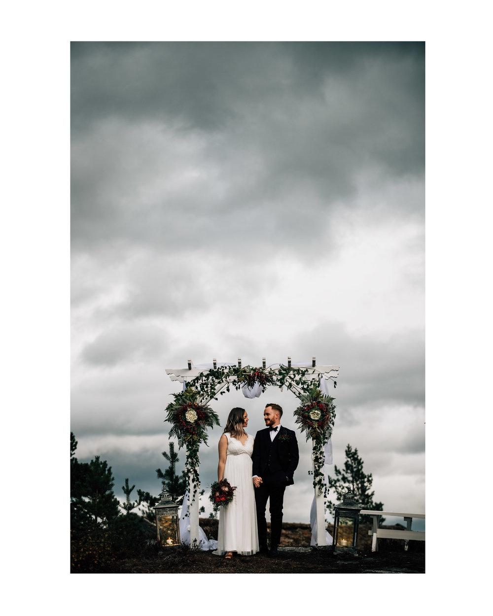 fotograf_-bryllup-vestfold--7.jpg
