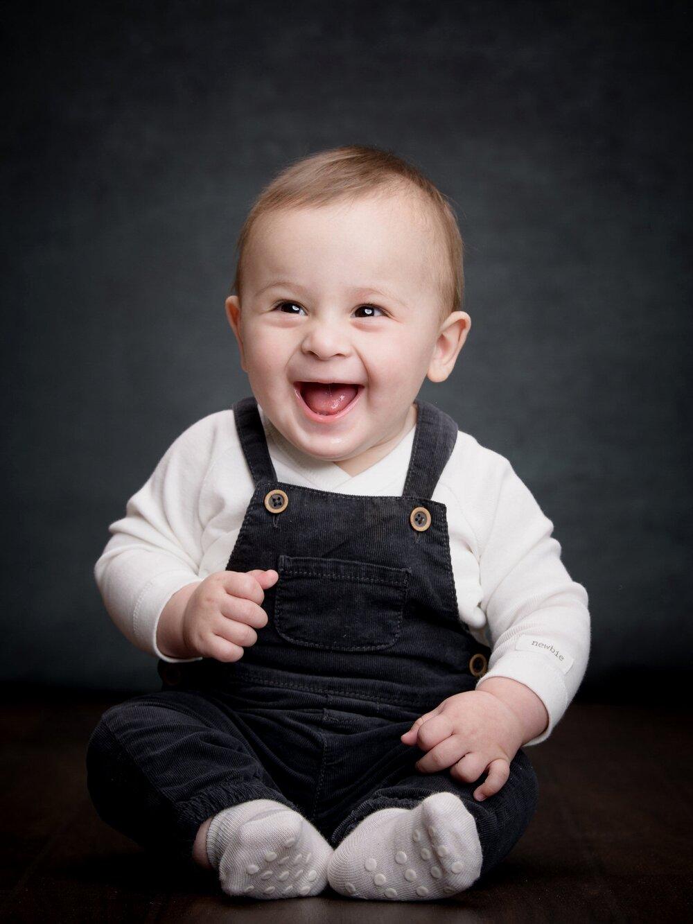 fotograf-tønsberg-barn-familie-3