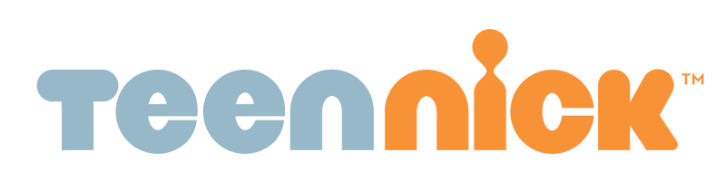 TeenNick_logo_2009.png