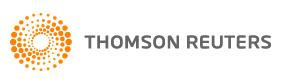 thomsonreuters (1).png