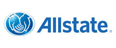 clients-logo-allstate.png