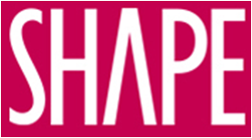 Shape-Logo.png