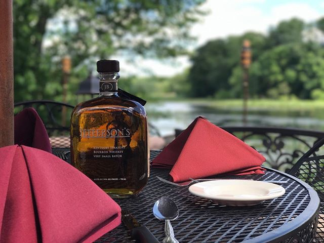 Hello everyone and happy June! Don't forget to make your reservation for our Cigar and Bourbon night June 22nd! For more information checkout our Facebook event or call us at 609-259-7889 . . . #happyappleinn #imlaystown