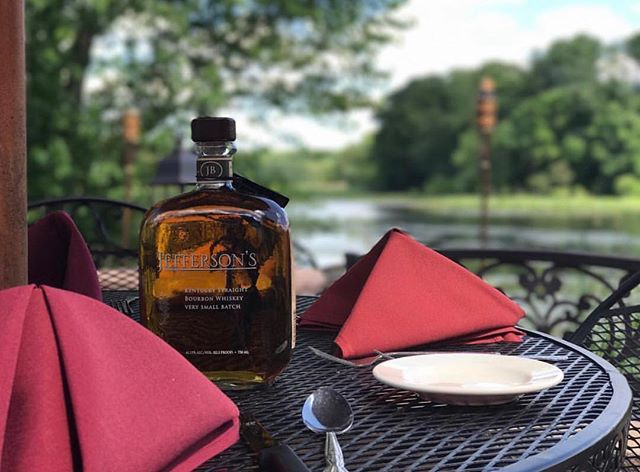 Our cigar and bourbon night is this evening at 6pm! There's still time to make a reservation, give us a call at 609 259 7889. . . . #cigar #bourbon #happyappleinn #finedining #wings #seafood #primerib #njdining