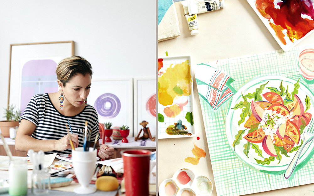 PaulinaReyes_Illustrate_my_plate_01.jpg