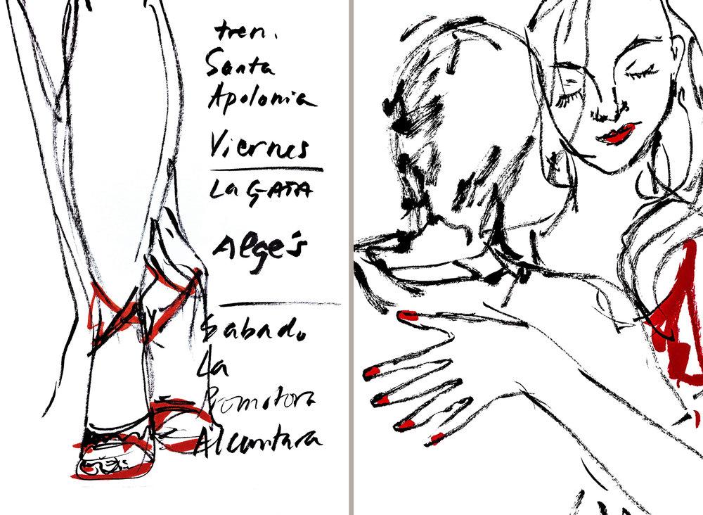 PaulinaReyes_Lisbon_tango_01.jpg