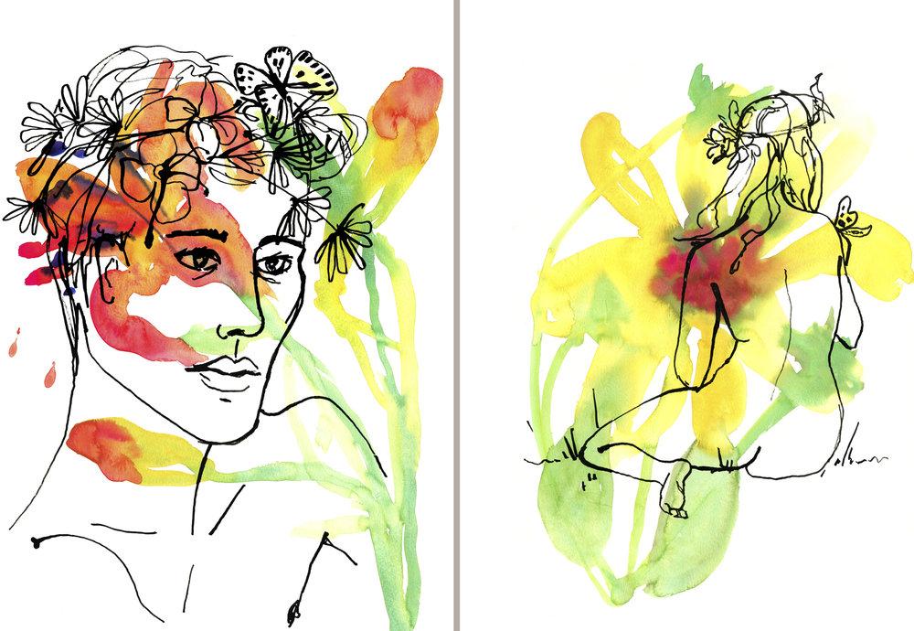 PaulinaReyes_flower_people _03.jpg