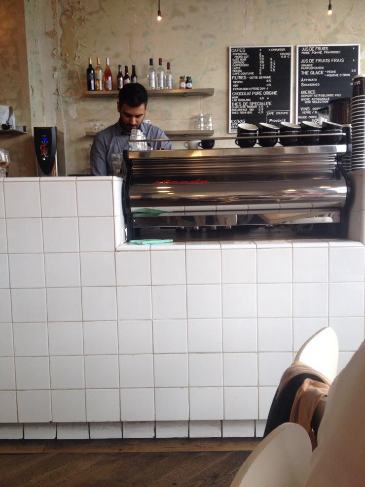 Blog — Coffeesmith