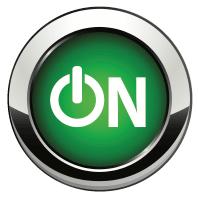 On button.jpg