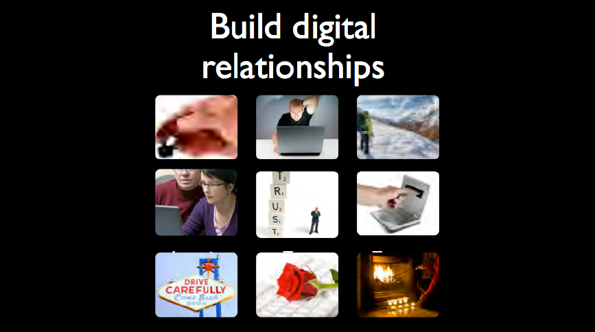 tbj-building-digital-relationships.png