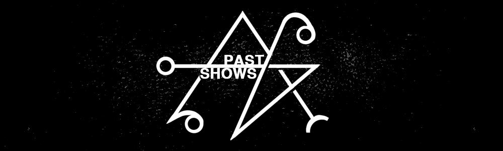 title-pastshows.png