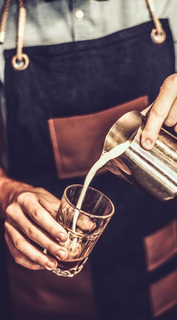 ESS_GOOG_latte3alt_1080-05.jpg
