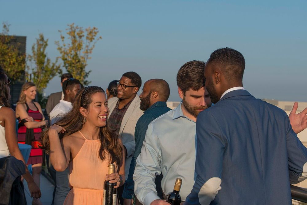 Rooftop Engagement Party.jpg