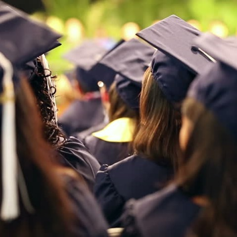 #ClassOf2018 🎓 Graduation is right around the corner! Have you planned how you'll celebrate? 🎉 We can help!