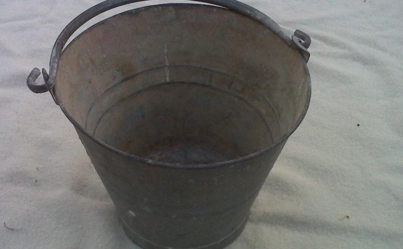 empty-bucket-825x510.jpg