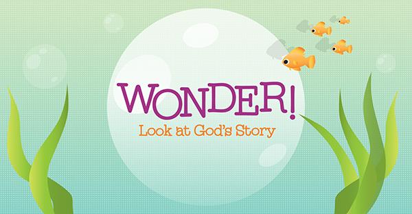 wonder_link-image_1.png