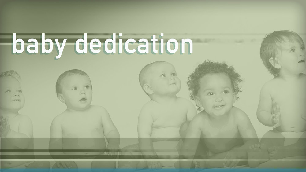 child dedication_auditorum generic.jpg