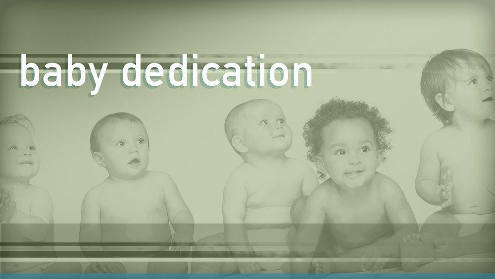 child dedication_auditorum generic.jpg
