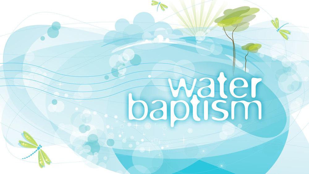 baptism2-lobby-no-date.jpg